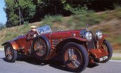 00 1924 Hispano-Suiza H6B Tulipwood (rebuild) =LF=y1295=1