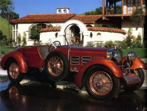 00 1924_Hispano-Suiza-H6C(TulipwoodTorpedo)-03