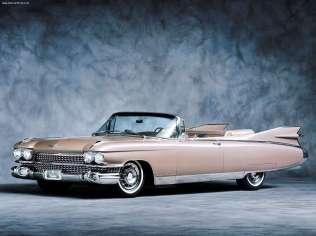 00 Cadillac-Eldorado_1959_1280x960_wallpaper_01
