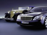 00 maybach_62_and_ds7_zeppelin