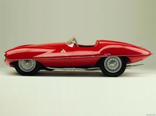 00 alfa_1900-c52-disco-volante-spider-1359-1952_r3