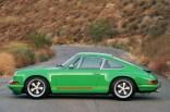 00 16-singer-911-green