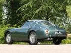 00 1961_AstonMartin_DB4GTZagato2