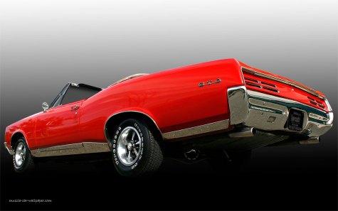 00 1967-Pontiac-GTO-1280x800-02