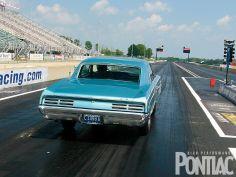 00 hppp_1105_09+1967_pontiac_GTO