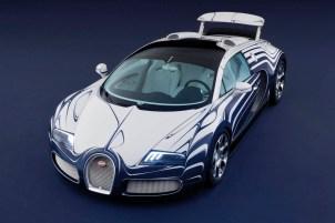 0019-bugatti-lorblanc