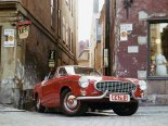 00 1960_1973_Volvo_P1800_Coupe_07