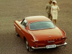 00 autowp.ru_volvo_p1800_1