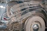 081939pontiacplexiglass