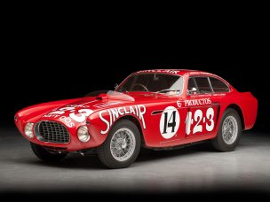 1952-Ferrari-340-Mexico-Berlinetta-by-Vignale-11