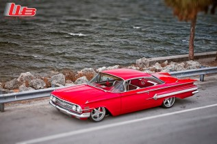 00 1960-chevrolet-impala-wheels-boutique-7