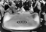 00 1937_AutoUnion_TypCStromlinie7