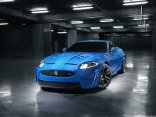 00 Jaguar-XKR-S_2012_1280x960_wallpaper_01