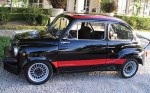 001 1964_Fiat_Abarth_600_1