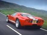 00 ford_gt_r7