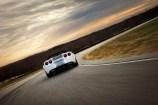 2013 Chevrolet Corvette 427 Convertible
