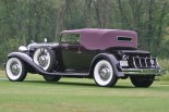 00 chrysler_cg-imperial-convertible-victoria-by-waterhouse-1931_r9