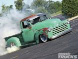 00 1106clt-04-+1951-chevrolet-3100+burnout
