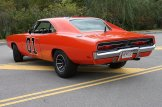 00 general_lee_1968_dodge_charger06