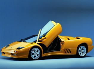 Lamborghini-Diablo_Roadster_1996_1024x768_wallpaper_01