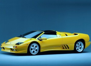 Lamborghini-Diablo_Roadster_1996_1024x768_wallpaper_02