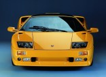 Lamborghini-Diablo_Roadster_1996_1024x768_wallpaper_05