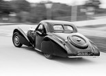 bugatti_type-57-s-coupe-by-gangloff-of-colmar-1937_r5