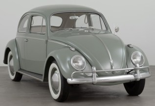 00 Volkswagen