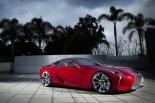 00 Lexus-LF-LC-Concept-NAIAS-14
