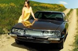 00 citroen-sm-relive-the-glamorous-1970s-medium_3