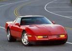 00 -corvette-history