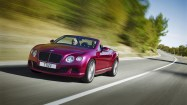 New_Continental_GT_Speed_Convertible_Exterior_Design