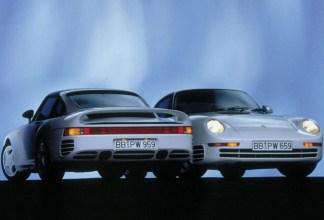 00 porsche_959-coupe-1987-88_r6