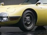 008-1967-toyota-2000gt