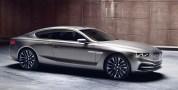 00 bmw-pininfarina-gran-lusso-coupe-03