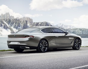 00 bmw-pininfarina-gran-lusso-coupe-17 2