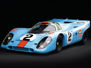 00 porsche-917k-1969-2