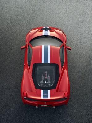 2014_Ferrari_458Speciale-4-1024