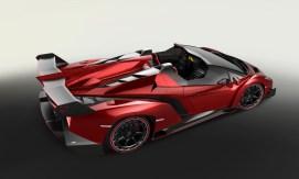 2014_Lamborghini_VenenoRoadster-3-1024