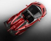 2014_Lamborghini_VenenoRoadster-5-1024