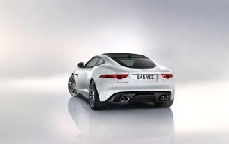 jaguar-f-type-r-coupe-2-1