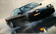 00 BMW-8_series_mp2_pic_4632