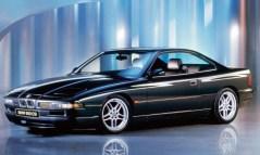00 BMW-8_series_mp2_pic_36065