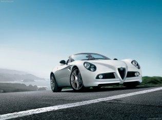Alfa_Romeo-8C_Spider_mp54_pic_54008