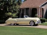1949 Buick Roadmaster - 1