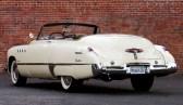 1949 Buick Roadmaster - 3