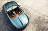 2014 Mini Superleggera Vision Concept 4