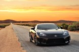 03-2011-lexus-lfa-review (1)