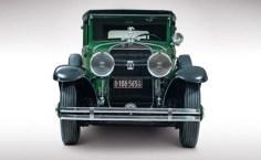 1928-cadillac-v8-town-sedan-al-capone-003