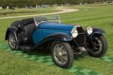 Bugatti-Type-55-Roadster